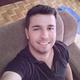 Rildo_santos