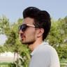 Ahmadi311