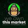 weownthismarket