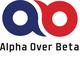 Alon_AOB