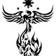 Phoenix085