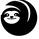 a_Sloth_named_Fibognocchi