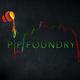 PipFoundry