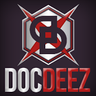 Doc_Deez