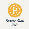 Broker_Man