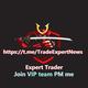 TradeExpertAlert