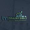 trader_man_x