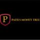 PatilsMoneytree