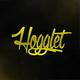 Hogglet