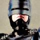 RoboCash