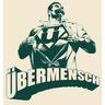 UBERMENSCH_TRADER