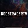 NoobTraderTV