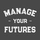 Mr_Futures-Trader