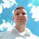 VictorKudryashov_BTC1k