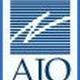 AIQ_Systems