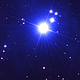 AlcyoneOrion