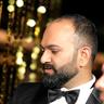 Kamal_Gupta