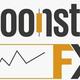 moonstarfx