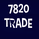 D7820Trade