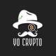 YoCrypto