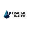 Fractaltraderfx