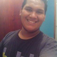 danialecruz83