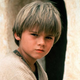Anakinskywalkerr