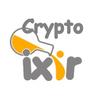 cryptoixir