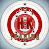 Trading_HK