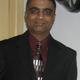 RajeshPatel