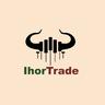 Ihor_Trade