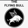 flyingbull03
