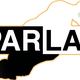 iparlab