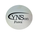 CYNS_on_Forex