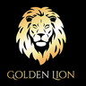 GoldenLionGroup