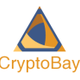 cryptobay