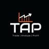 TAP_Trading