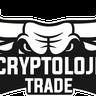cryptolojitrade