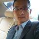 PhuongZaI