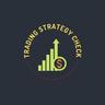 TradingStrategyCheck