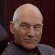 J-L-Picard