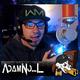 AdamNo_L