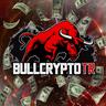 bullcryptotr