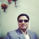 vijay24feb