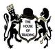 thehouseoftrading