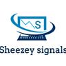 Sheezeysignals