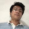 GusJ_Elgoz