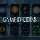 A_Game_of_Coins