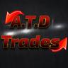 AtaideTrader