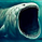 bluewhale_10